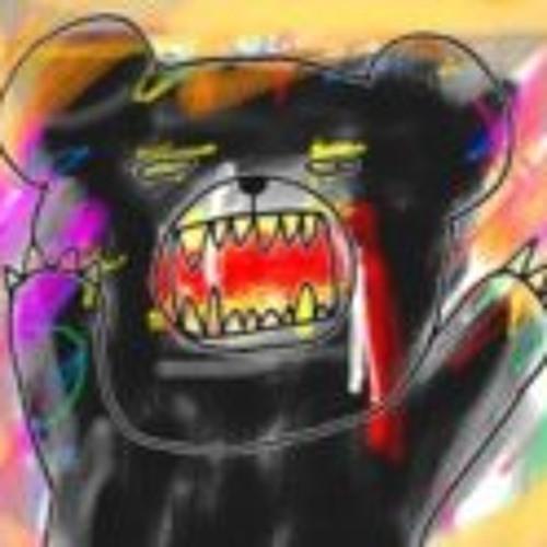 Akihisa Nishihira's avatar