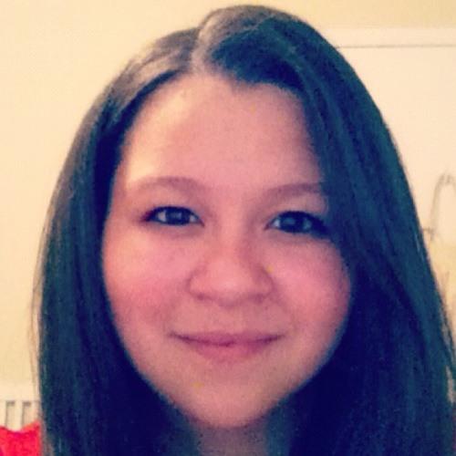 Juliar302's avatar