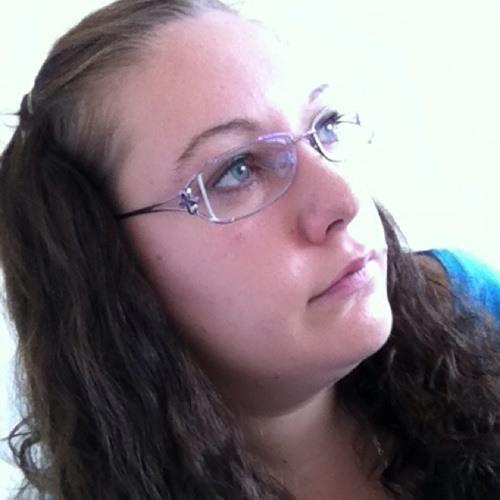 Sigaard's avatar
