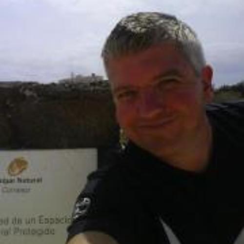 Steve Fellows 1's avatar