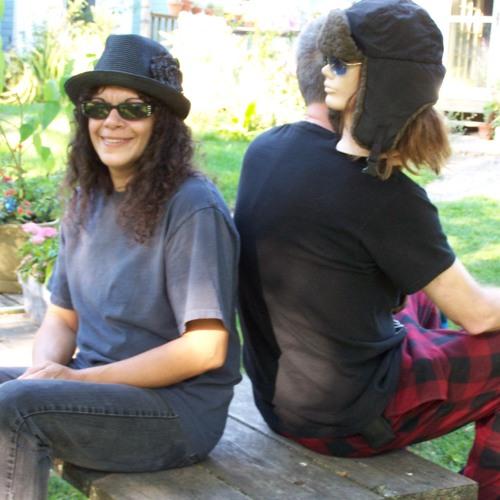 LISA - WATERBURY MONKFISH's avatar