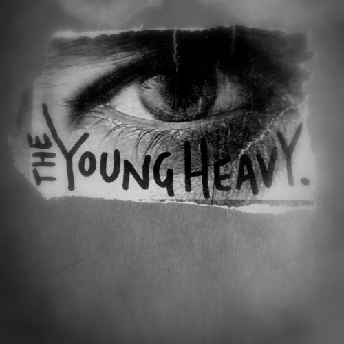 The Young Heavy's avatar