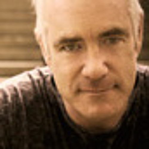 Larry Groupé's avatar