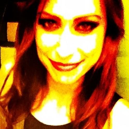 LilySunshine2633's avatar