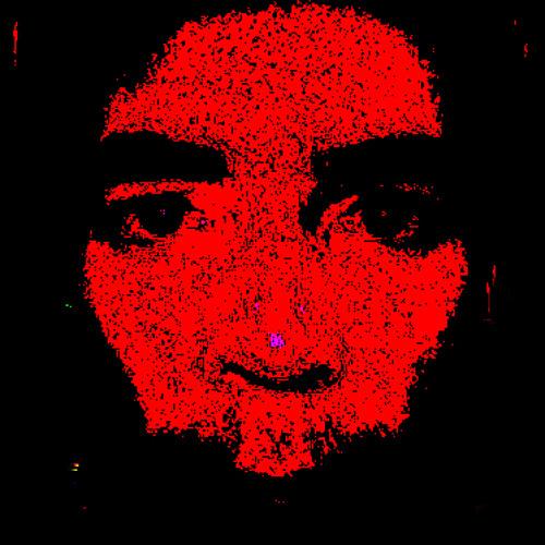 Daniel Kessler's avatar