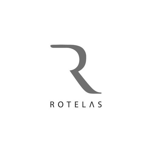 Rotelas's avatar