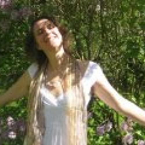Sarah Adams 15's avatar