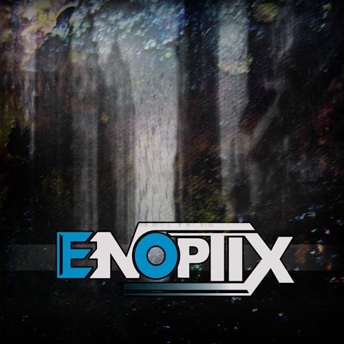 Enoptix's avatar