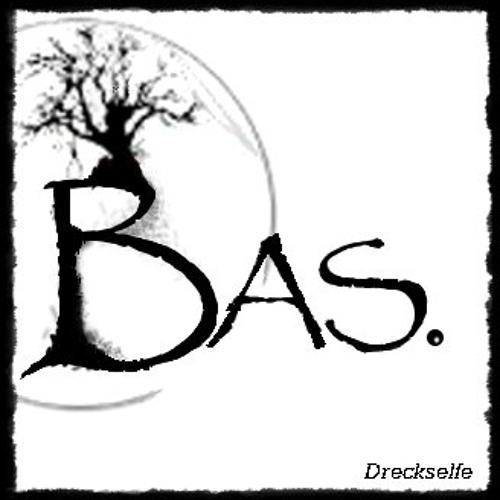 BAS.'s avatar