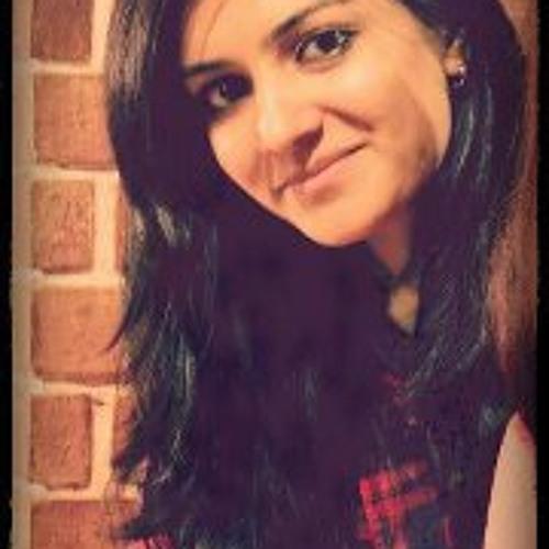 Anam Sohail's avatar