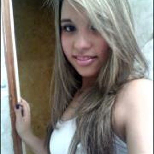 Kemeli Lima's avatar