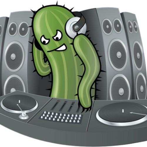 traktor-jack's avatar