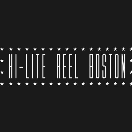 Hi-Lite Reel Boston's avatar