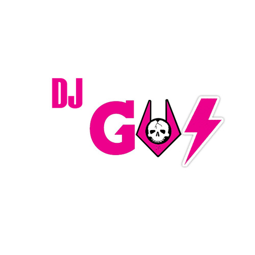 DJ GuS 2011(MoNsTeR MiX)