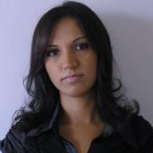 Priscila Vianna 1's avatar