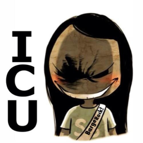 BargeRock!'s avatar