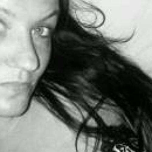 madsexy's avatar