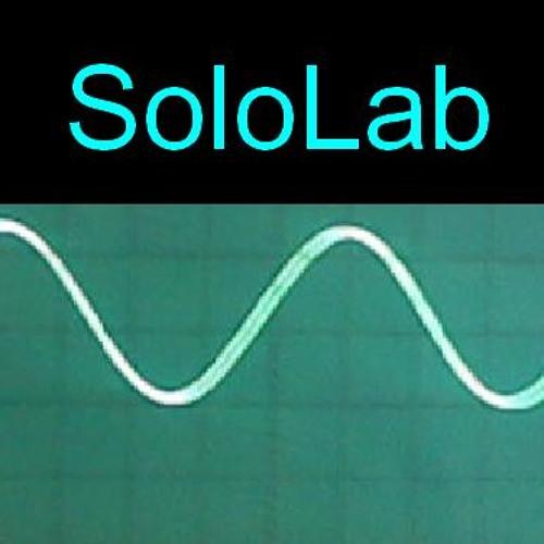 Sololab's avatar