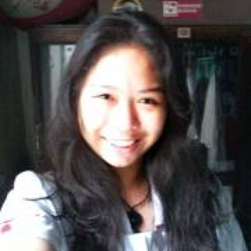 dice1202's avatar