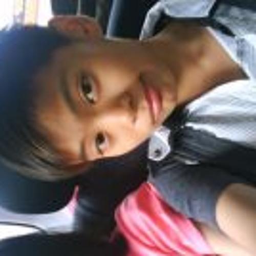 Anson Low 1's avatar