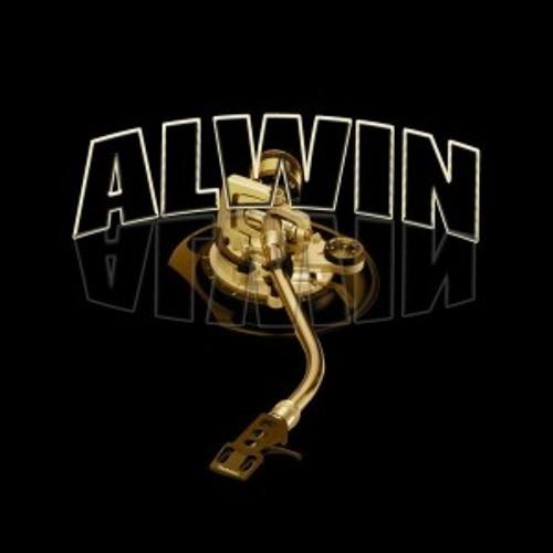 Alwin aka Turbular's avatar