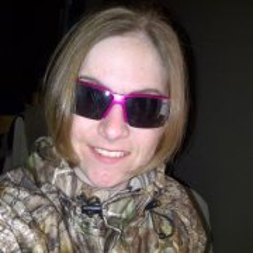 Shell Lavoie's avatar