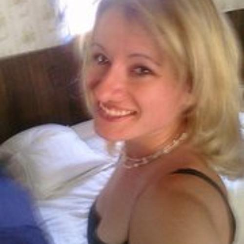 user925941's avatar