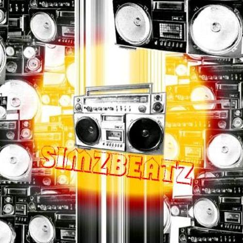 simzbeatz's avatar