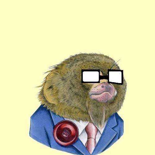 chriskosty's avatar