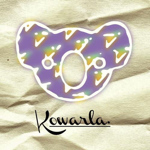 Kowarla's avatar