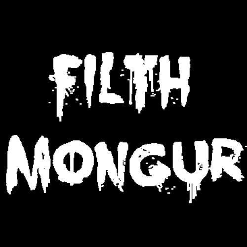 Filth MonguR's avatar