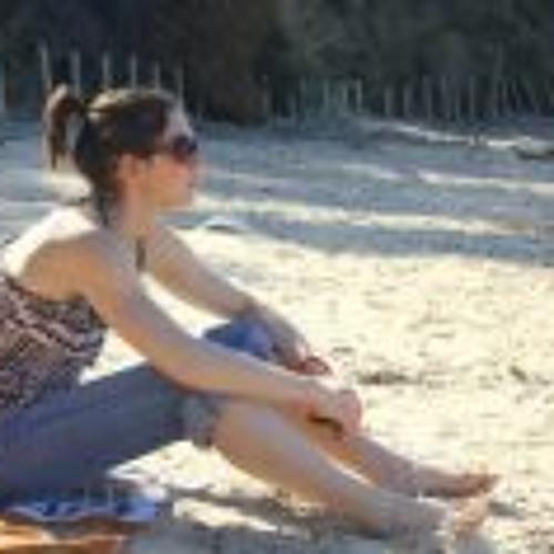 Marion Allano's avatar