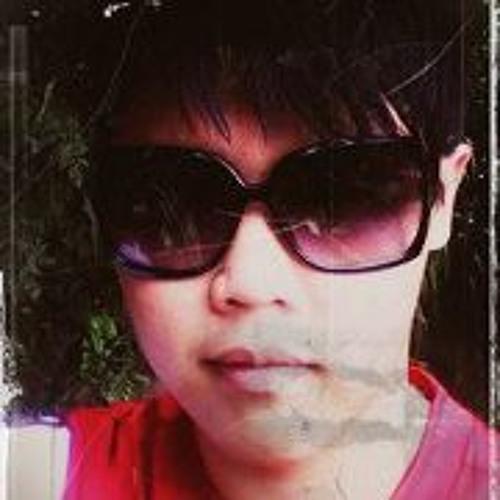 Raymond Eng's avatar