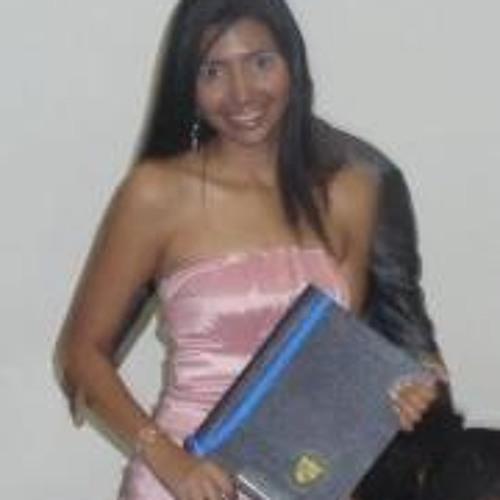 melisave's avatar