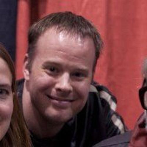 Brian Dembkoski's avatar