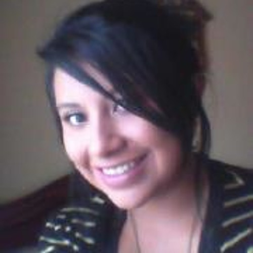 Lina Hernandez 2's avatar