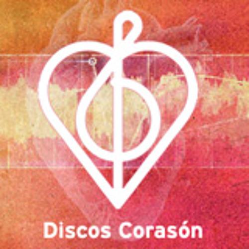 Discos Corason's avatar