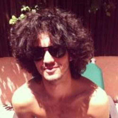 Blake Spencer 3's avatar