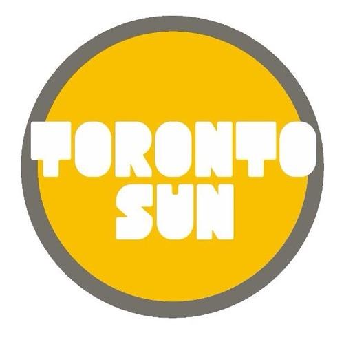 Toronto Sun's avatar