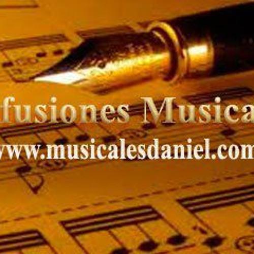 Difusiones Musicales's avatar