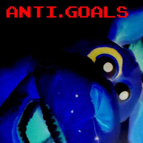 aNti.goals's avatar