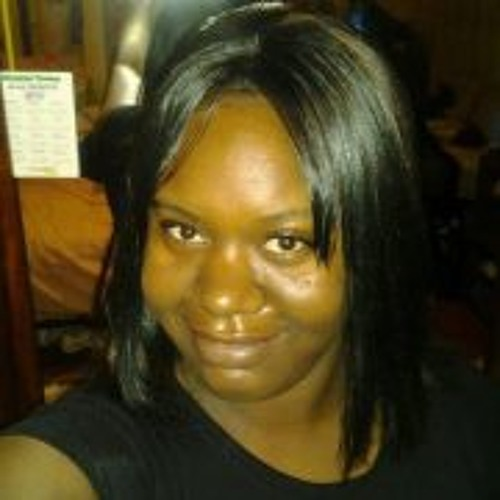 Delaney White's avatar