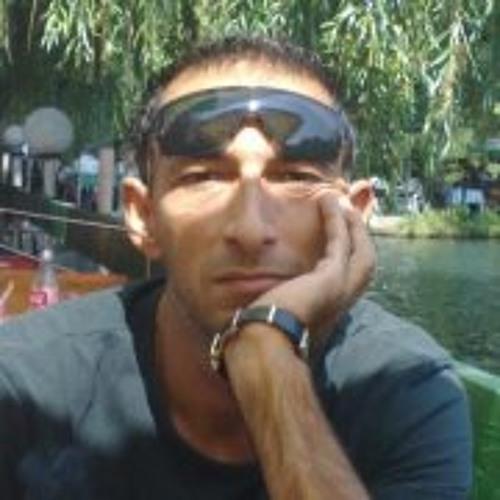 Nikolay Lozanov 1's avatar