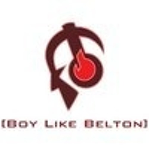 Boy Like Belton's avatar