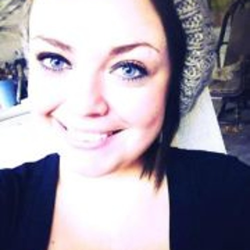 Kelly Karrer's avatar