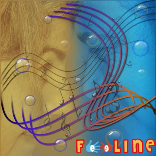 feeline-1's avatar