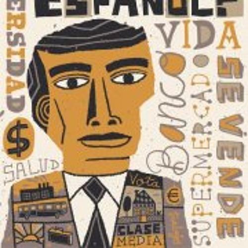 Gaspar Reyes-Póndigo's avatar