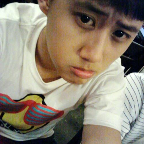 Wei Yee's avatar