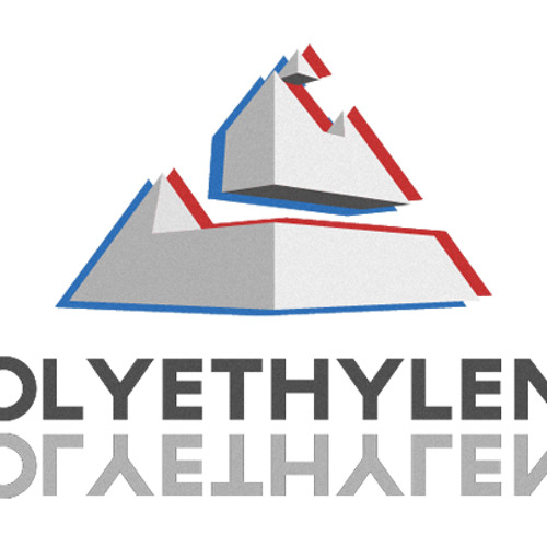 POLYETHYLENE's avatar
