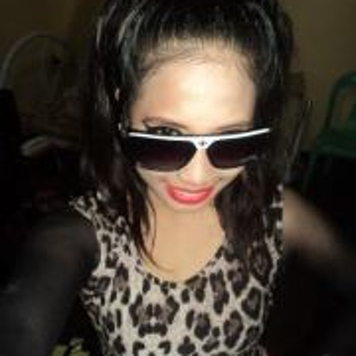 Gayle Anne Aranjuez's avatar